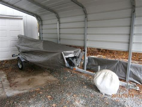 Small Boats For Sale Virginia by Boats For Sale In Virginia Boats For Sale By Owner In