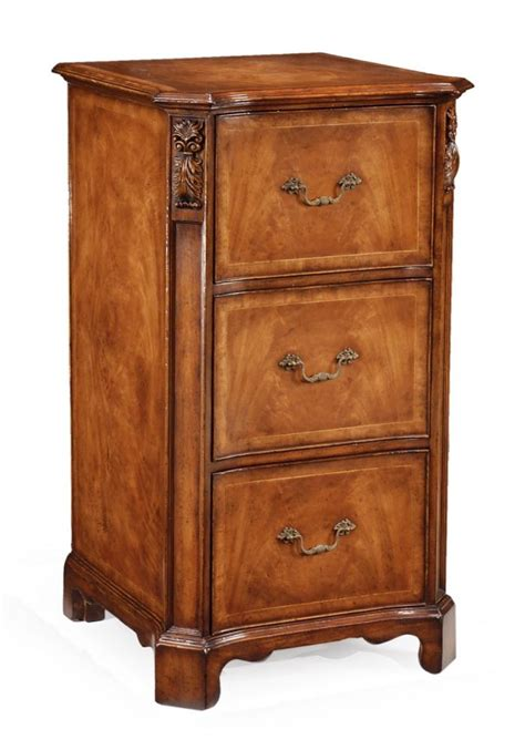 file cabinet decorative cover decorative file cabinets for the home 28 images