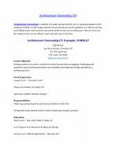 hd wallpapers biostatistician resume sample