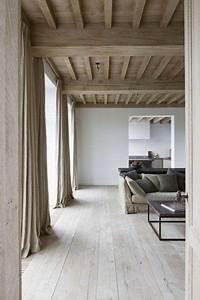 16 idees avec la couleur lin pour le salon couleur lin With couleur gris taupe peinture 7 quelle couleur pour un salon 80 idees en photos