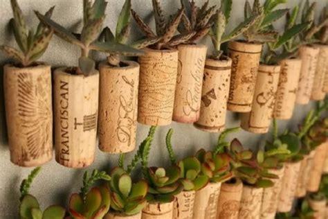top      bottle corks