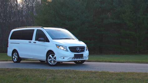 Best Minivan Reviews