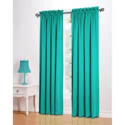 Target Velvet Blackout Curtains by Walmart Curtains Curtains Amp Blinds
