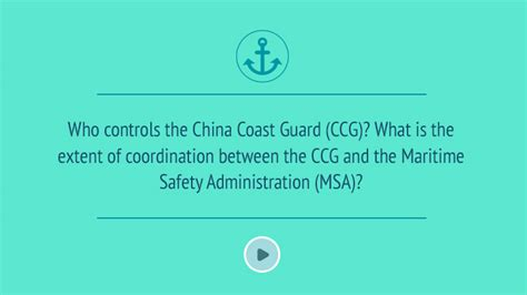 decoding chinas maritime decision making asia maritime