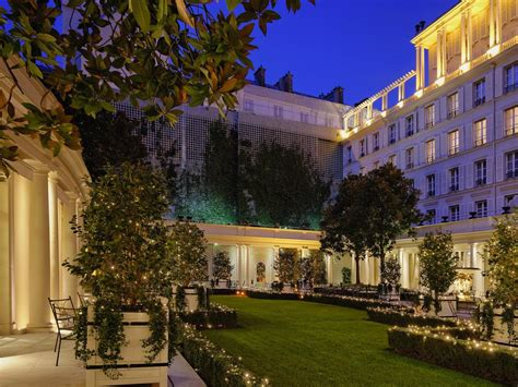 walking in the parisian chinatown hotels charm 10 best hotels in by david