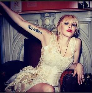 65 best images about Hole on Pinterest | Courtney love 90s ...