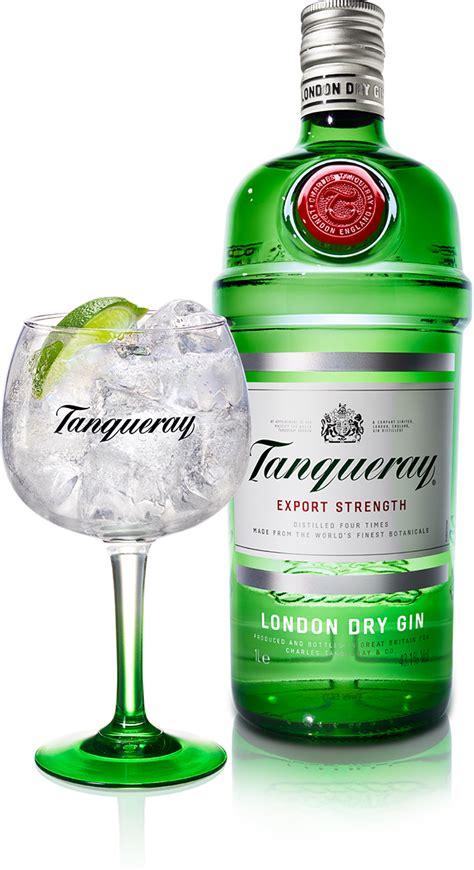tanqueray gin broudys liquors