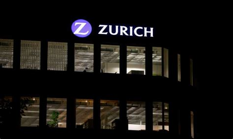 D&b hoovers provides sales leads and sales intelligence data on over 120 million companies like zurich american insurance company around the world, including contacts, financials, and competitor information. Zurich's rating outlook improves | Business Insurance