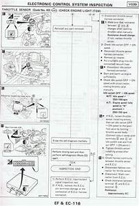87 Pathfinder Tps Wiring Diagram