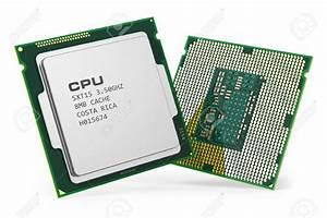Lesson 1  U2013 The Cpu  U2013 Belper Computing