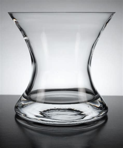 glass vases cheap vases design ideas clear glass vase beautiful ideas