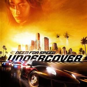 Need For Speed Undercover Ps3 : playstation portable game need for speed undercover ~ Kayakingforconservation.com Haus und Dekorationen
