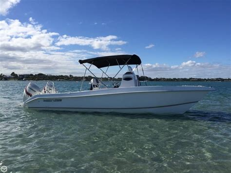 Twin Vee Boats For Sale by Twin Vee Center Console Boats For Sale In Florida Boats