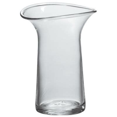 Simon Pearce Vase by Barre Large Vase By Simon Pearce