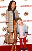 Minnie Driver Brings 5-Year-old Son Henry as Her Date to ...