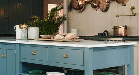 brass  bronze kitchen knobs drawer pulls  cup handles