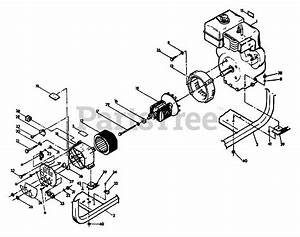 Generac S4000  8971-4
