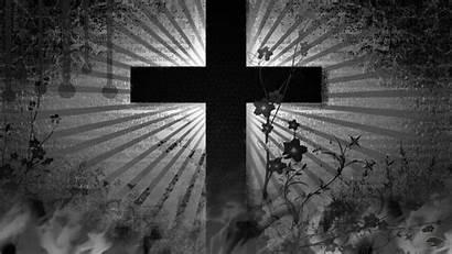 Christian Meditation Affirmations Subliminal Visual Audio