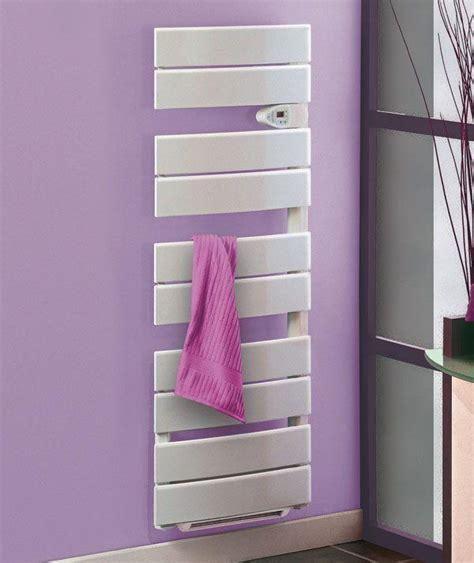 dimplex towel rails