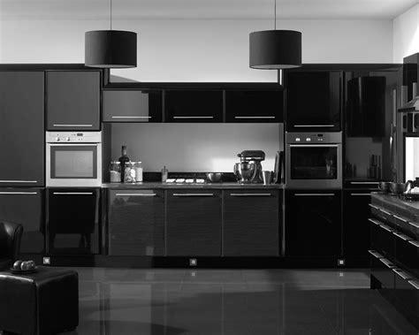 choisir la couleur de sa cuisine choisir la couleur de sa cuisine fabulous bien choisir sa