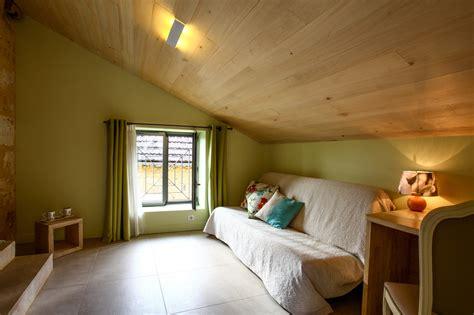 les chambres de l artemise les chambres de la voie verte carsac aillac