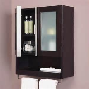 decolav tyson 22 x 26 wall mounted cabinet walmart com