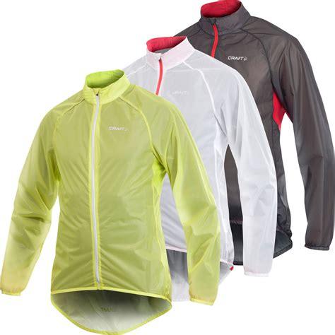 best mtb rain jacket bike rain jacket bicycling and the best bike ideas