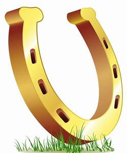 Horseshoe Clip Art - Clipartion.com