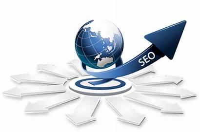 Seo Services Website Company Optimization Engine Help