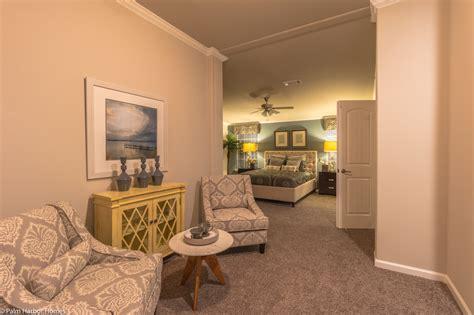la belle vrd manufactured home floor plan
