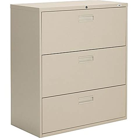 staples file cabinets 4 drawer high quality staples file cabinets 4 staples 3 drawer