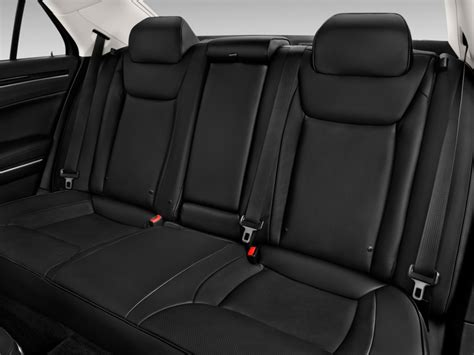 image  chrysler   rwd rear seats size