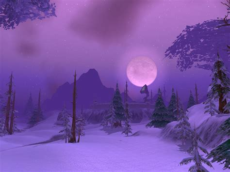 Shattered Star eXiles - Europe - Server: Outland : World ...