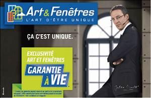 Art Et Fenetre Avis : atoubaie sp cialiste de la vente et de l 39 installation ~ Farleysfitness.com Idées de Décoration