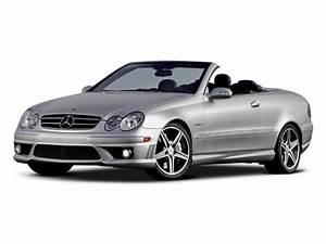 Mercedes Clk Tuning : tuning file mercedes benz clk 240 v6 170hp my chiptuning ~ Jslefanu.com Haus und Dekorationen