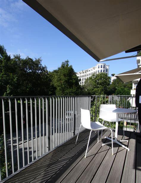 Wohnungen Alter Botanischer Garten München by Immobilienreport M 252 Nchen Koenigsplatz Viertel Php