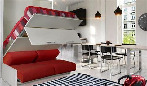 canape futon ikea lit escamotable avec canape integre ikea recherche