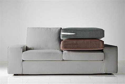 pelapis sofa sarung tambahan beddinge ektorp ikea