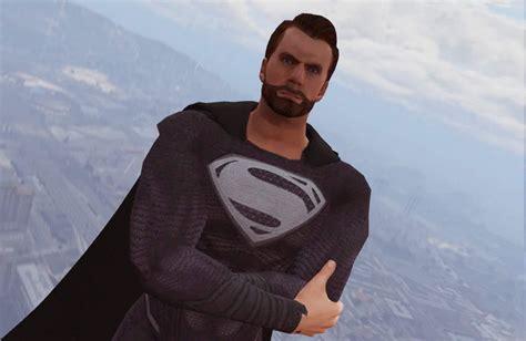 Black Superman Brazilian Men Sex