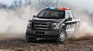 Ford F 150 Prix : 2016 ford f 150 special service vehicle joins us police fleet photos caradvice ~ Maxctalentgroup.com Avis de Voitures