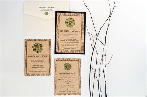 lori and matt wedding set web Hitch Studio
