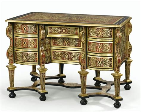 bureau mazarin 4667 best antique furniture images on