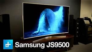 S Uhd Tv Samsung : samsung js9500 suhd tv review youtube ~ A.2002-acura-tl-radio.info Haus und Dekorationen