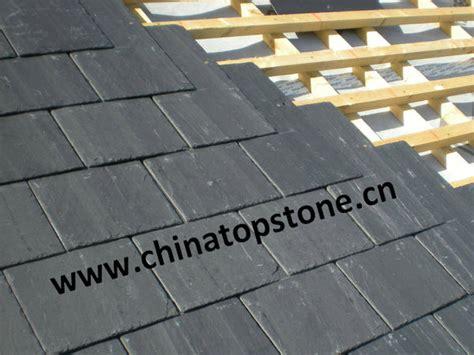 sell roofing slate tiles top co ltd