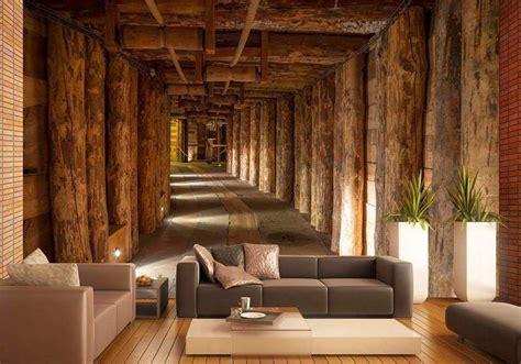 Tapeten Wohnzimmer Obi by Tapeten Steinoptik Obi Watersoftnerguide