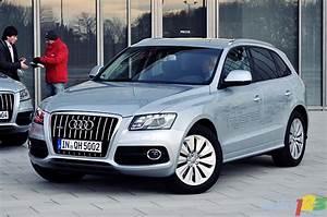 Audi Marignane : passat 3c us style rustyfly ~ Gottalentnigeria.com Avis de Voitures