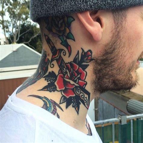 idees tatouage  il impressionne  tous les coups