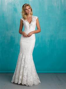 allure bridal the wedding bell tacoma wa bridal gowns With wedding dresses tacoma