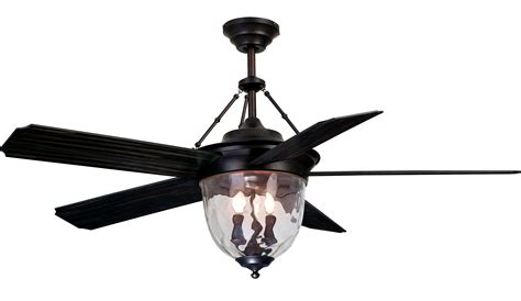 bedroom pretty lowes ceiling fans lights home design ideas