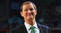 Oregon, Dana Altman agree to terms on contract extension ...